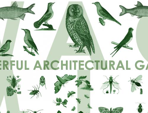 Journée d'étude «Merveilleux Jardins Architecturaux» à la Reggia di Caserta