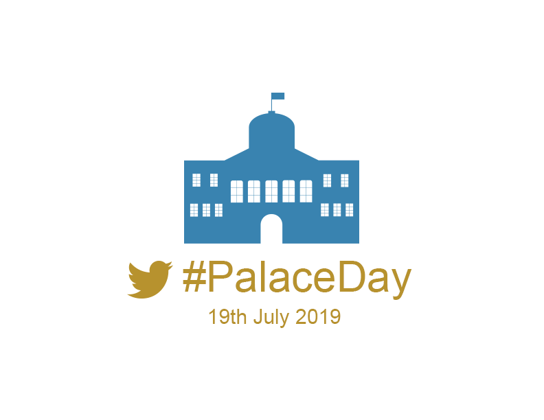 PalaceDay_2019